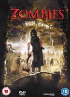 zombieswickedlittlethings.jpg