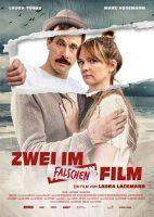zwei-im-falschen-film-e1527620615869.jpg